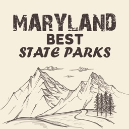 Maryland Best State Parks