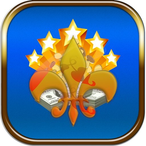 The Hearts Of Multi Reel - FREE Casino GameHD