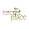 The Secret Place Bellflower