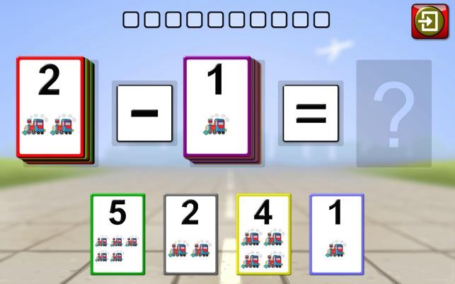 Vorschule PKW LKW und Motor Puzzle Spiele Screenshot