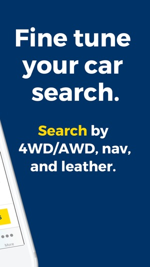 Carmax used cars for sale on the app store publicscrutiny Image collections
