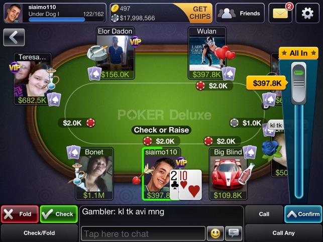 Technique roulette pyramide