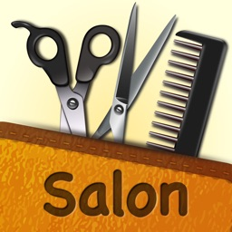 Call a Salon - Instantly find a new hairdresser - anytime, anywhere!