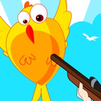 Codes for Shoot Da Bird - Be a Sniper Hero and Kill all Targets! Hack