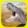 子供のための恐竜パズル楽しい - 子供2 -5年のための楽しいです