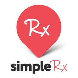 SimpleRX