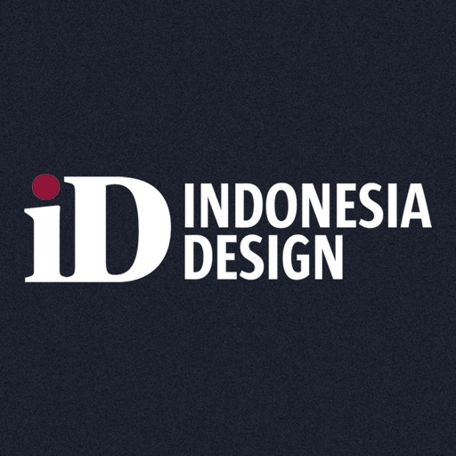 Indonesia Design