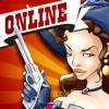 BANG! [HD] the Official Video Game iPad