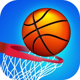 Basketball HD, KD Best 2016 Delectable Swipe Games