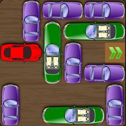 Help for Unblock My Red Car