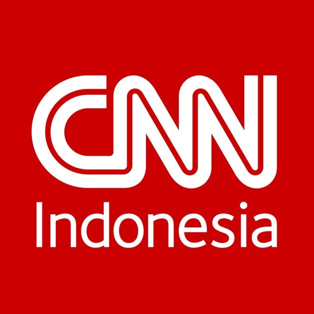 Cnn News App Iphone