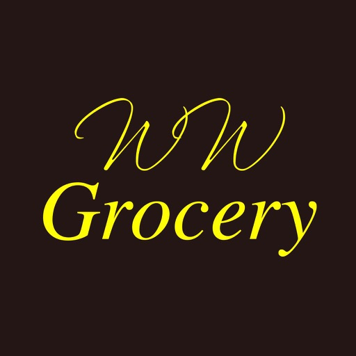 W W Grocery