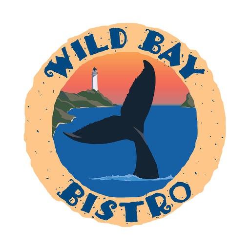 Wild Bay Bistro