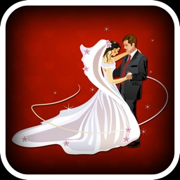 Wedding Expressions HD