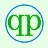 QP QuickPay - Mobile Parking Payments