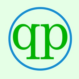 QP QuickPay - Mobile Parking Payments