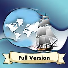 World History Quiz — European and U.S. History