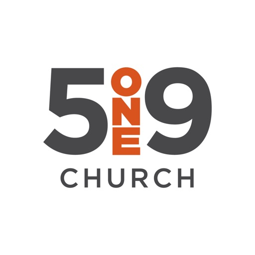 519church icon