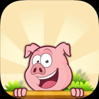 Codes for Pig Rescue Bubble Shooter Hack