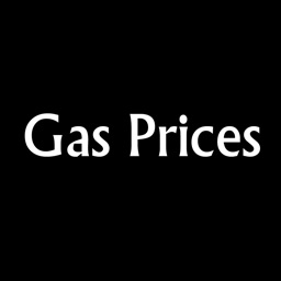 Gas Prices - Find Cheap Local Gas Prices Near You