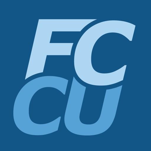 First Community Credit Union iOS App