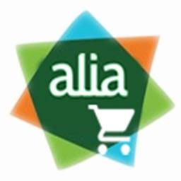 AliaPay Comercio