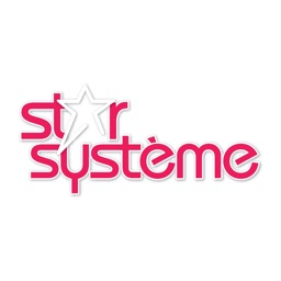 Star Système