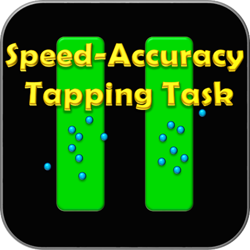 Tapping Test