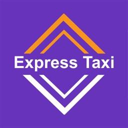 Express Taxi SD