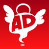 Dayz - あどしらず(iPhone/iPad向け広告ブロックアプリ) アートワーク