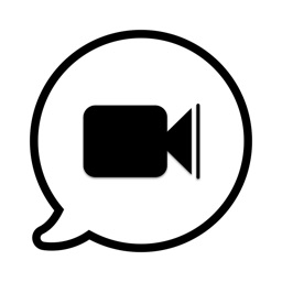 Random video chat - SOLO