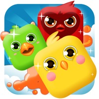 Codes for Loopy Birds - Connect & Pop Hack