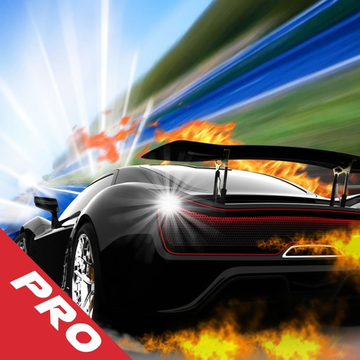 Crazy For Speed In Highway Pro - A Hypnotic Game Of Driving
