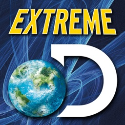 Discovery Channel: Extreme World