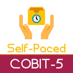 COBIT-5: Control Objectives for Information and Related Technology
