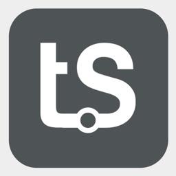 Transit Stop: LA Metro Tracker