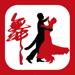 广场舞教学大全-全民舞蹈健身视频