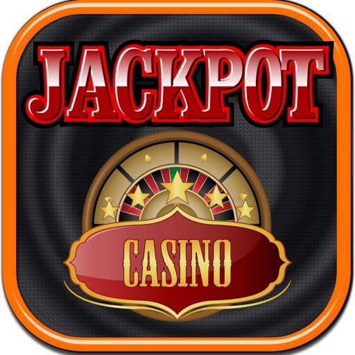 Jackpot Winner Casino Slots Machine - FREE GAME