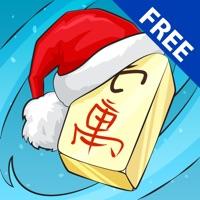 Codes for Mahjong Christmas 2 Free Hack