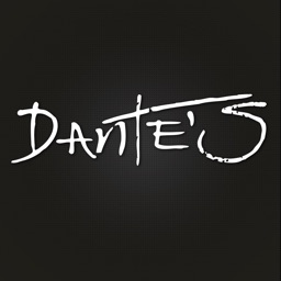 Dante's Restaurant and Bar