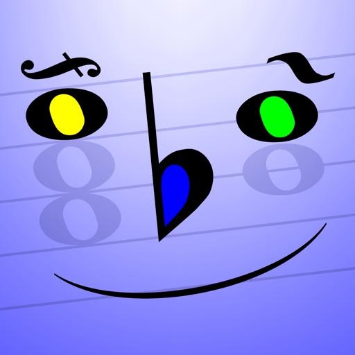 Ch!Ear – Chord Ear iOS App