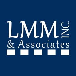 LMM & Assoc | Tax & Accounting