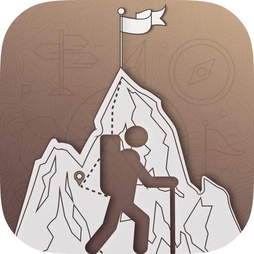 Download Kocaeli Yürüyüş Parkurları free for iPhone, iPod and iPad