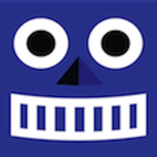 Stackbot