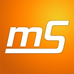mStream - Sport Streaming
