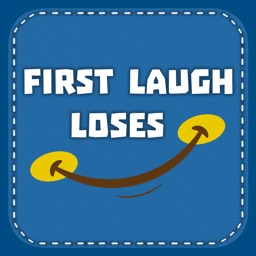 First Laugh Loses