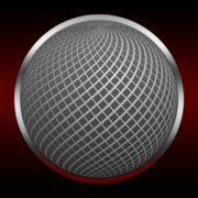 Voice Recorder : Audio Notes