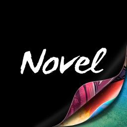 Novel Comix