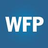 Winnipeg Free Press News for iPad