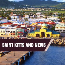 Saint Kitts and Nevis Tourist Guide